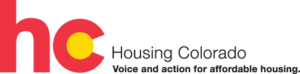 Housing Colorado Logo